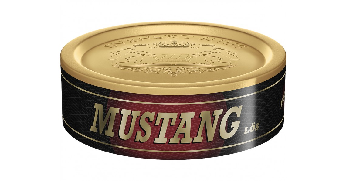 how to use loose snus