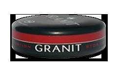 Granit Maxi Portion