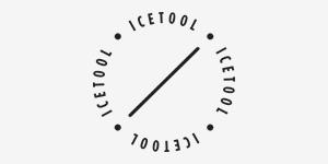 Icetool
