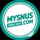 mysnus.com